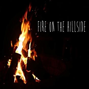 Fire On the Hillside copy small.jpg
