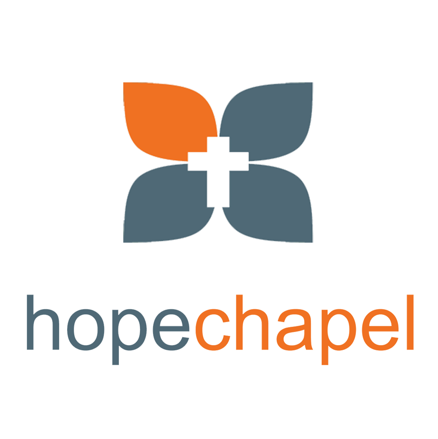Sermons - HOPE CHAPEL