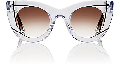 Cat eyes - Thierry Lasry