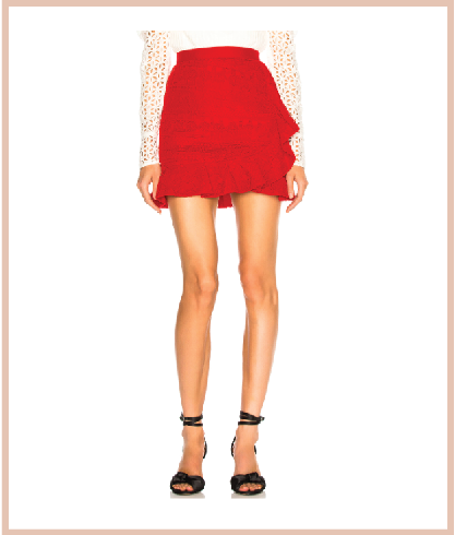 red skirt.PNG