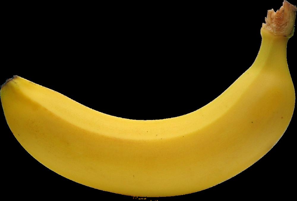banana_PNG835.png
