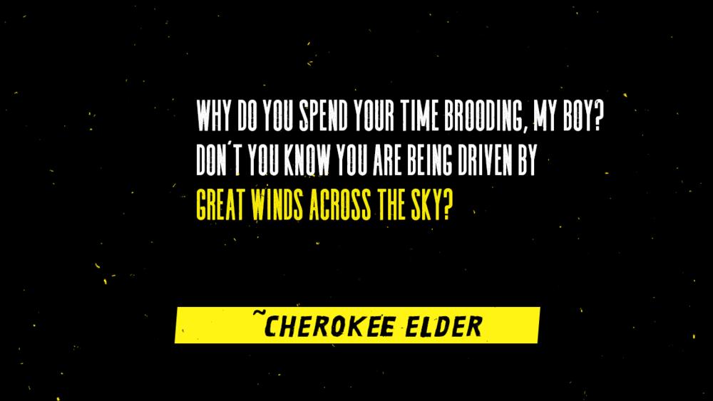 cherokee.png