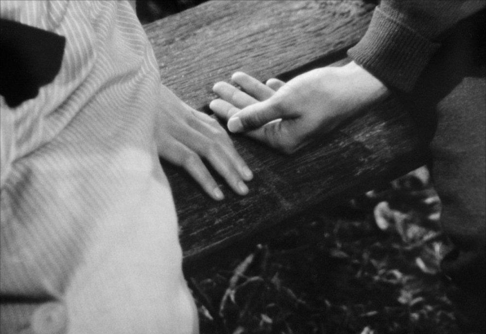 bresson hands.jpg