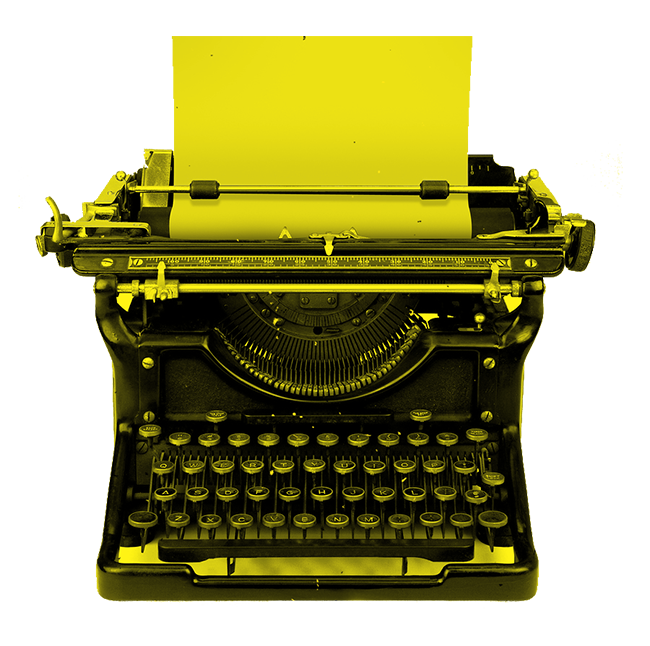 Typewriter_01.1.png