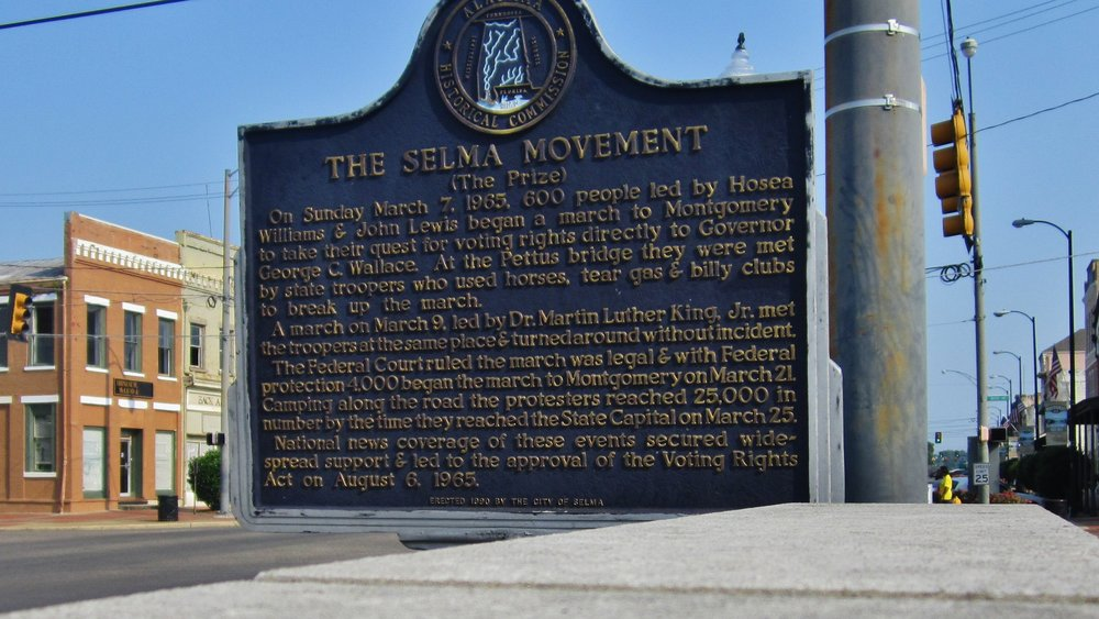 selma-movement-plaque.jpg