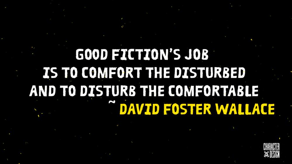 DFW Good fiction's job.png