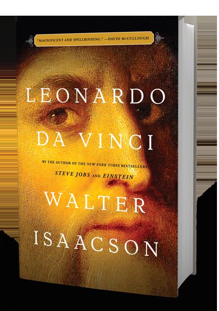 leonardo-da-vinci-bookshot-crop.png