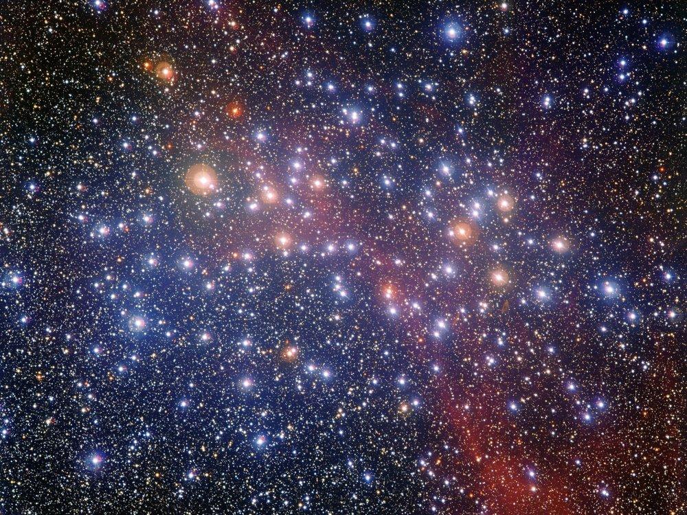 stars-d1900fc64ba48ac3633054f03a7864aa601973f3-s1600-c85.jpg