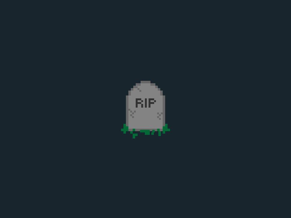 Dead-Source-FINAL.jpg