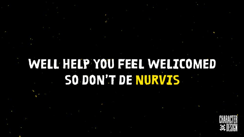 nurvis.png