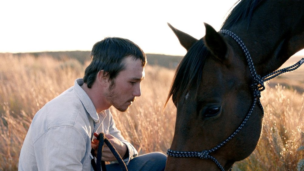 Brady-Jandreau-The-Rider.jpg