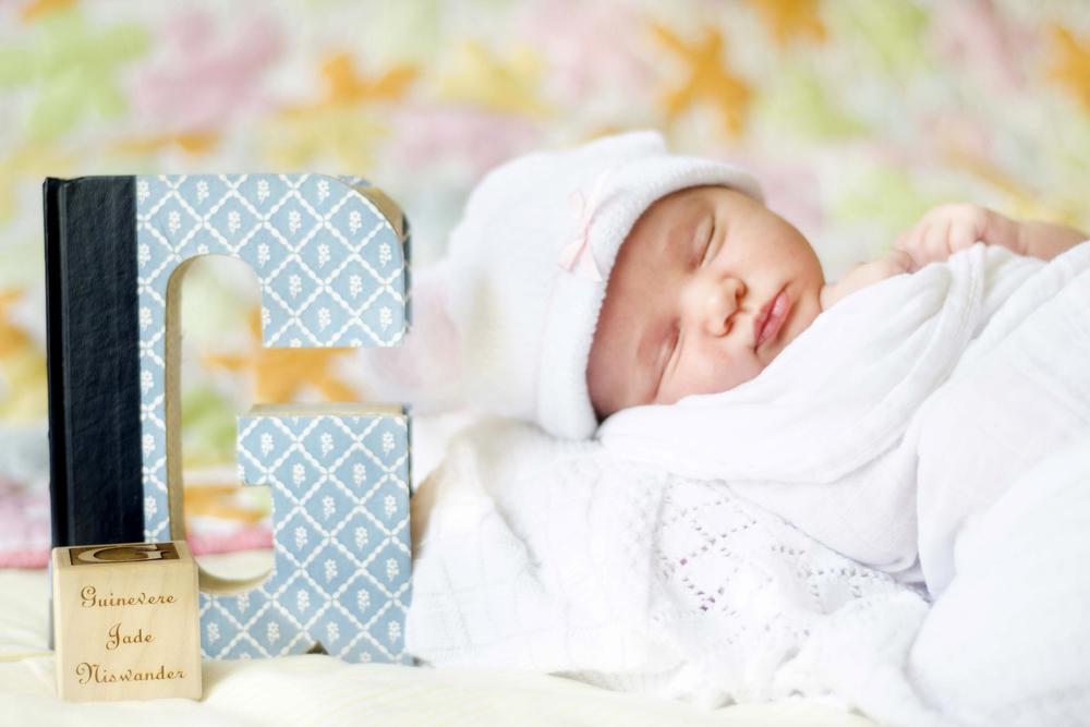 Guinivere_Newborns_DSC8263.jpg