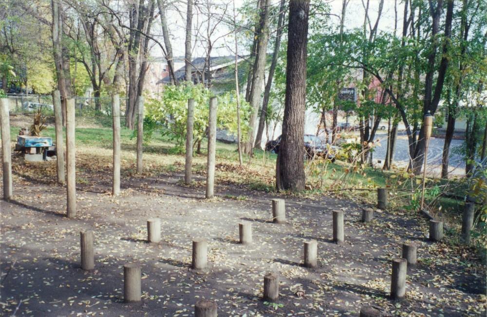 Oct2001Iowa4.jpg