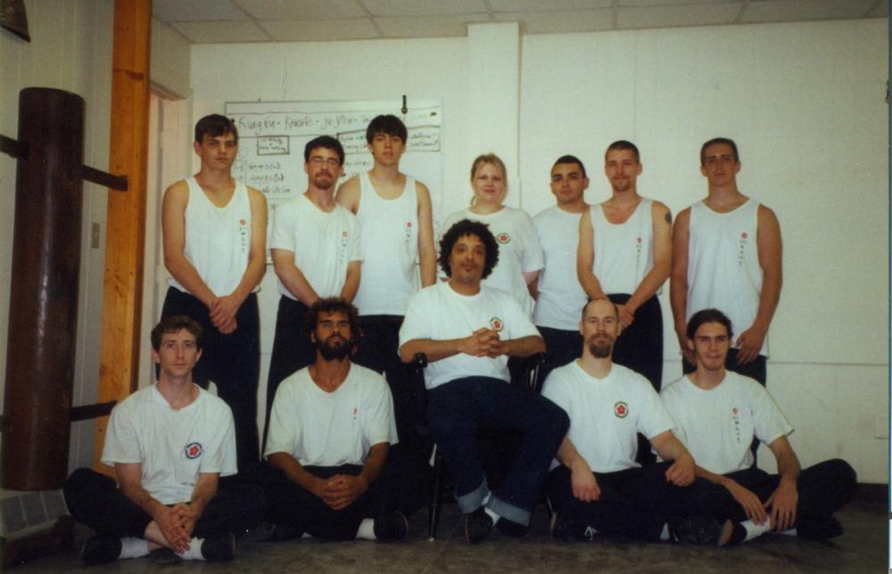 June2000-Iowa.jpg