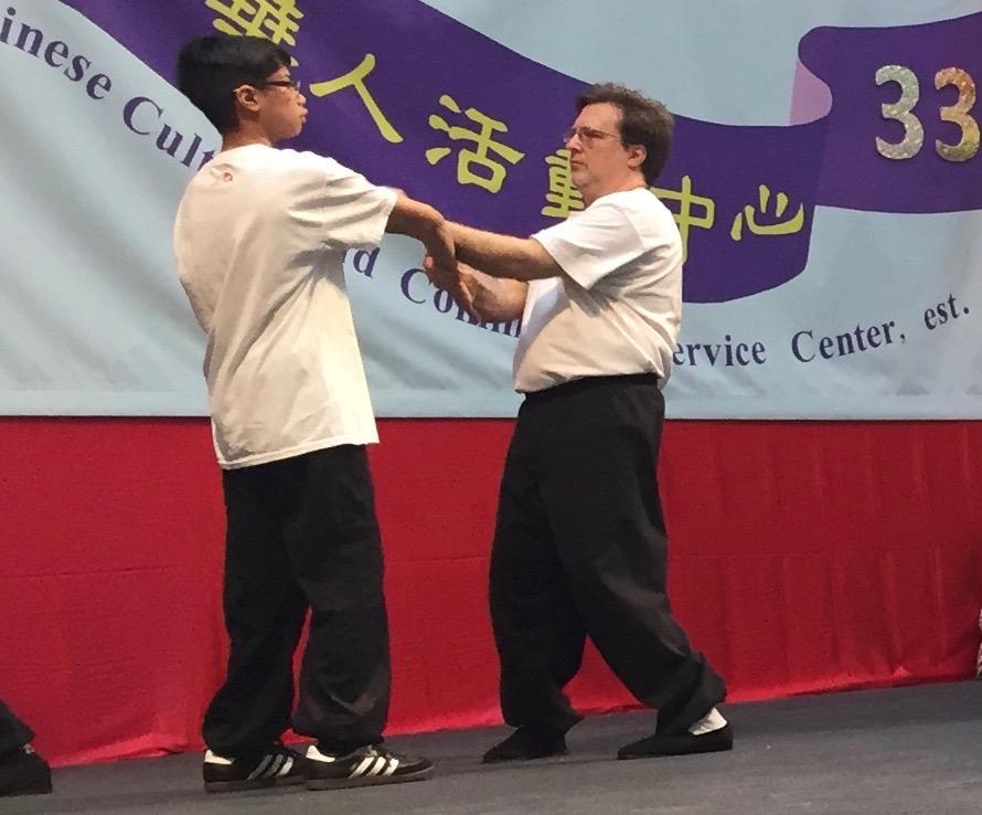 Lap Sau Montgomery County Kung Fu.jpg