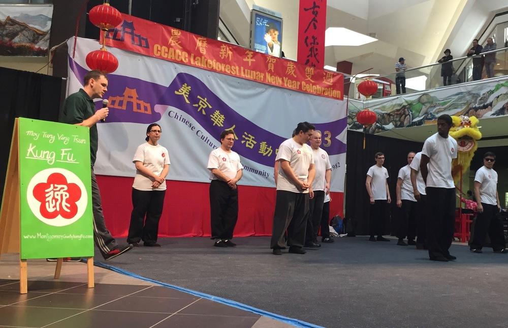 Montgomery County Kung Fu Demo.jpg