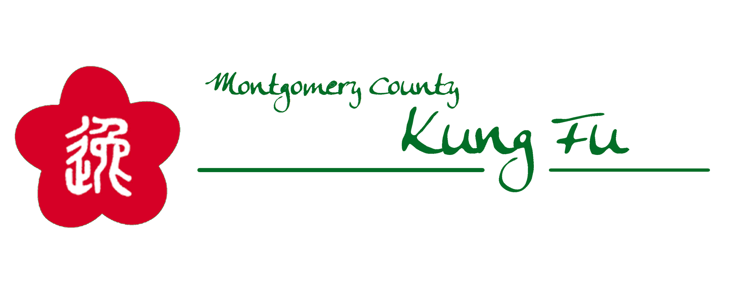 Montgomery County Kung Fu | Gaithersburg, MD