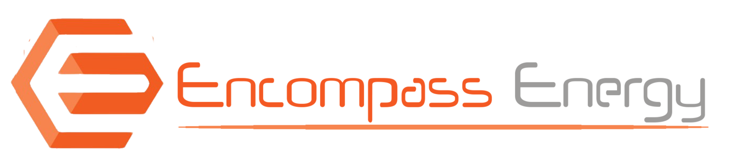 Encompass Energy