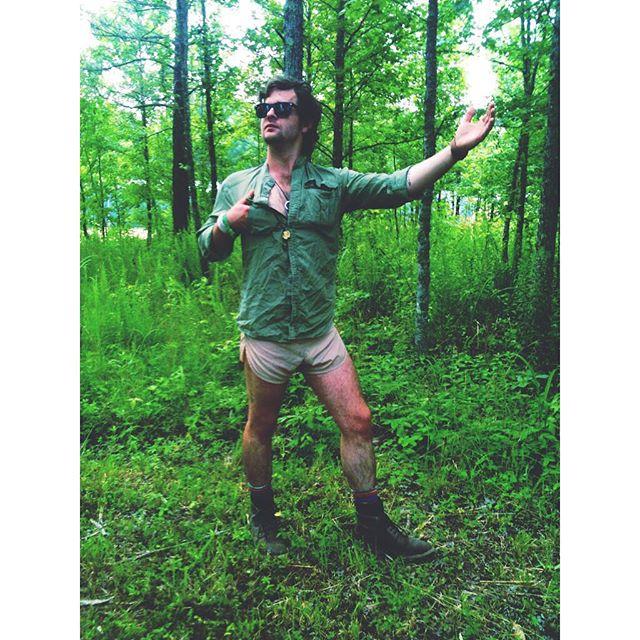 #TBT Bonnaroo 2014 📸 = @charlie_rock_badger