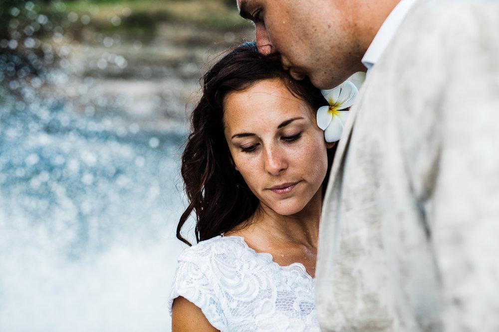 BridalsWeb12.jpg