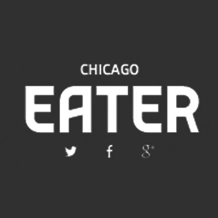 Chicago Eater
