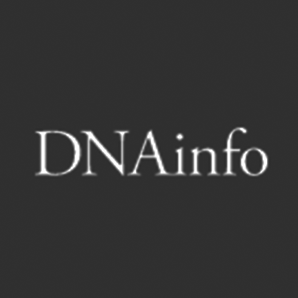DNAinfo