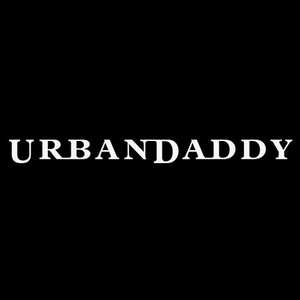 URBANDADDY.png