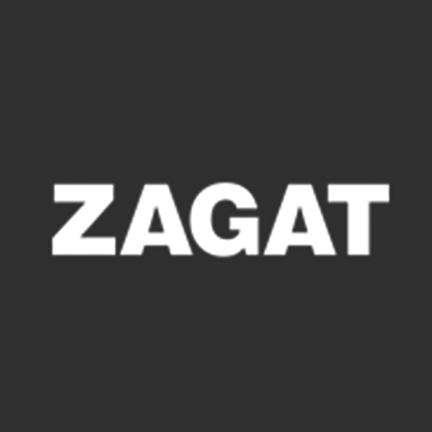 ZAGAT2.png