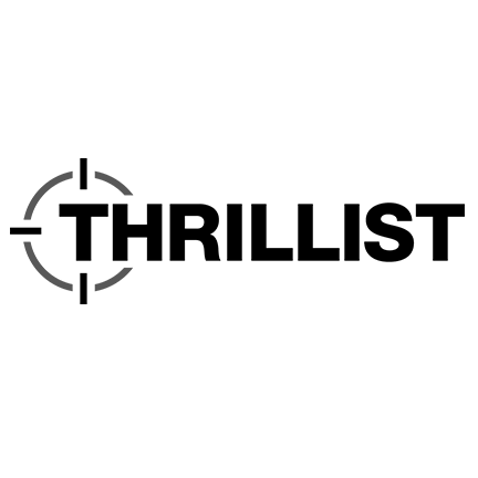 Thrillist Chicago