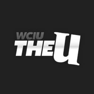 WCU.png