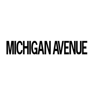 michiganave.png