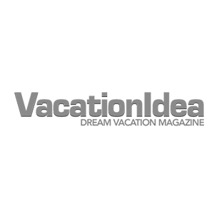 VacationIdeas