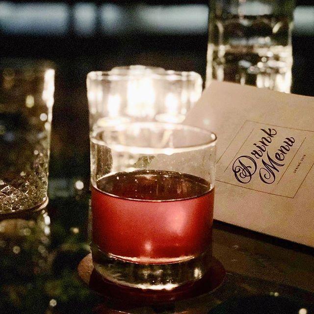 Cap the night off some bourbon. 🥃#NationalBourbonDay #presidiochicago  ___ 📷: @foodbaechicago . . . . . #Chicago #Bucktown #WickerPark #bourbon #chicagobars #chicagofood #cocktails #cocktail #imbibegram #likefoodchicago #igerschicago #chigram #mychicagopix #chicagofood #chicagofoodauthority #likefoodchicago #infatuationchi #eaterchicago #alwayshungrychi #312food #sokophoto #chicagofooddude