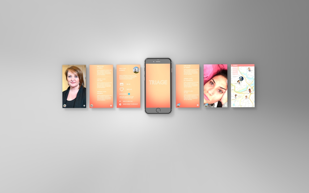 App Layout Demo.209.jpg