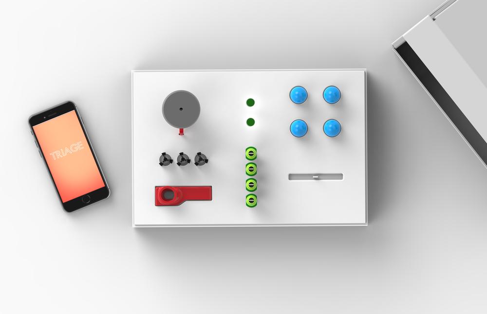 Complete Kit Component Render.png