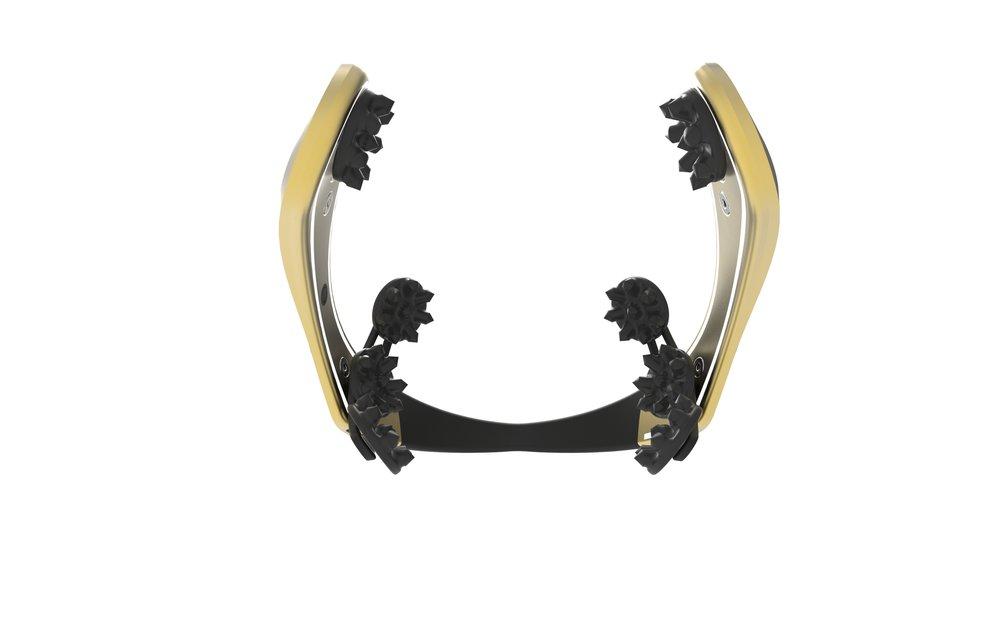Headset on White.195.jpg
