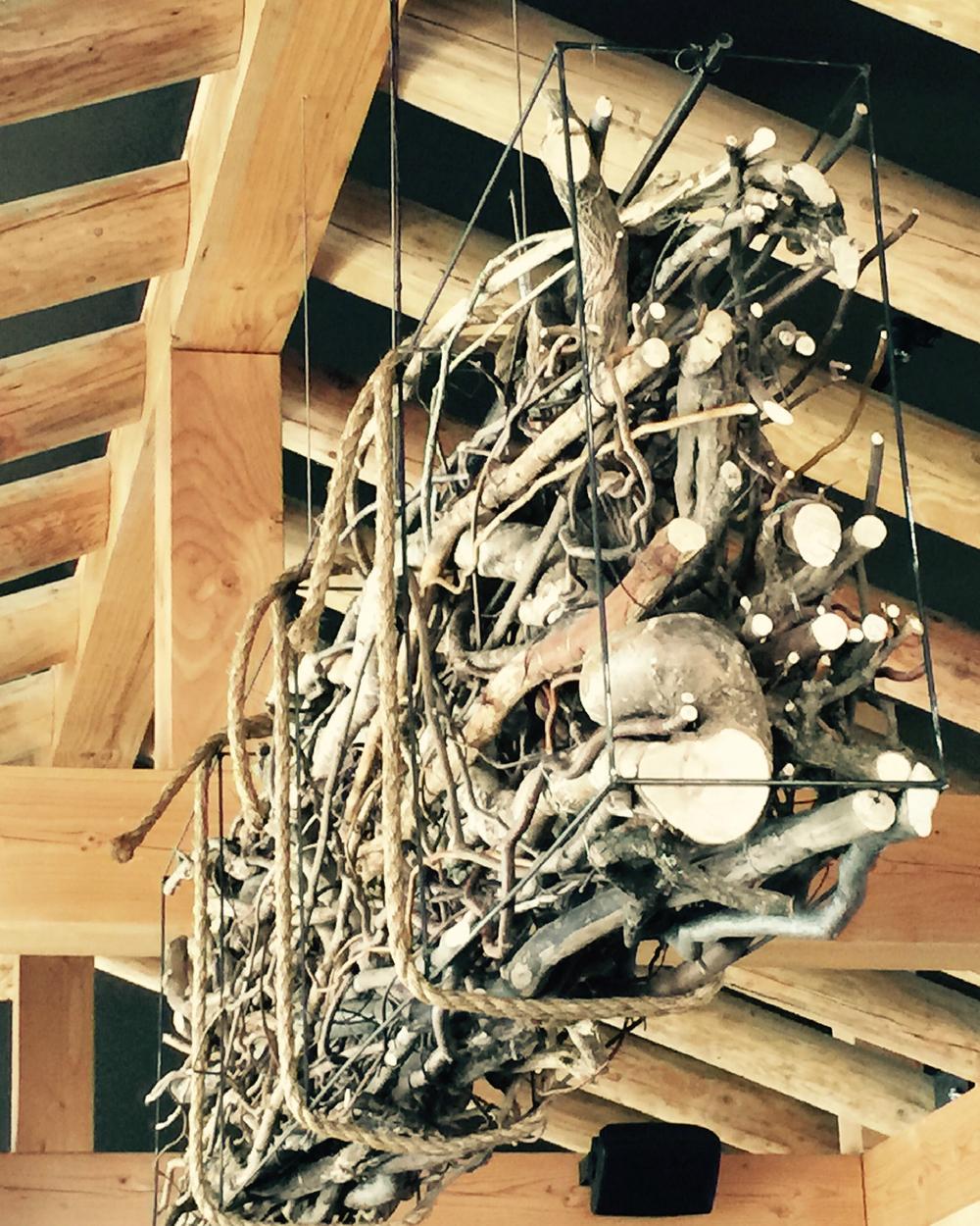 Branch Light (Girin)