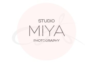 Studio MIYA PHOTOGRAPHY