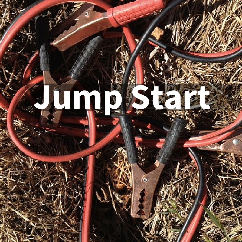 Jump start (1).png