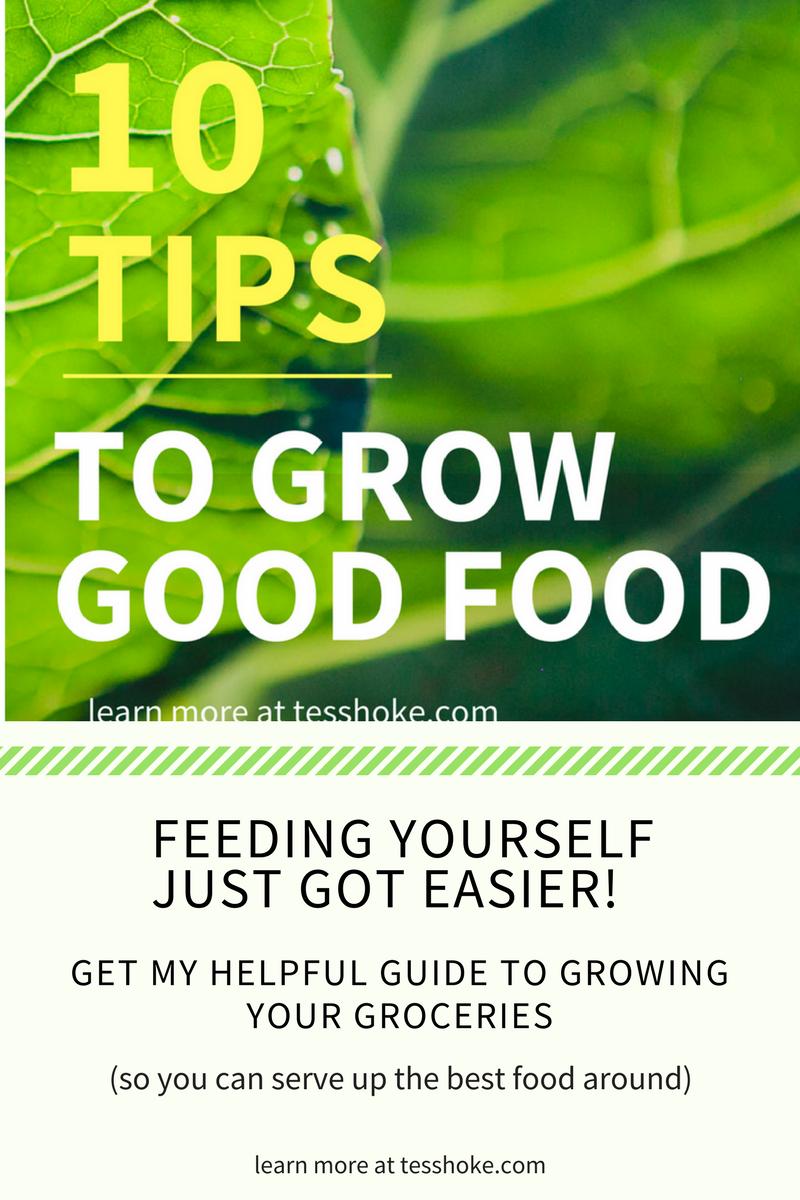 growgoodfood
