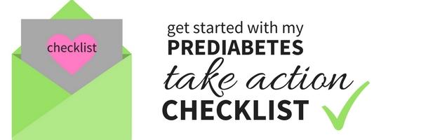 managing your blood sugar....jpg