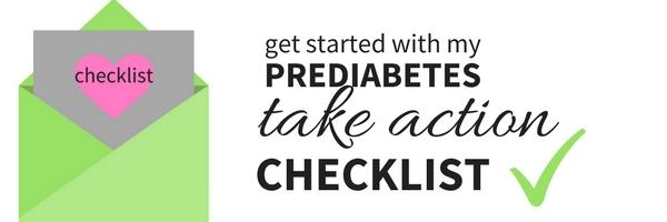 prediabetes checklist (1).jpg