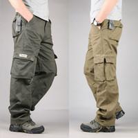 The Best Cargo Pants B8qOkdd5