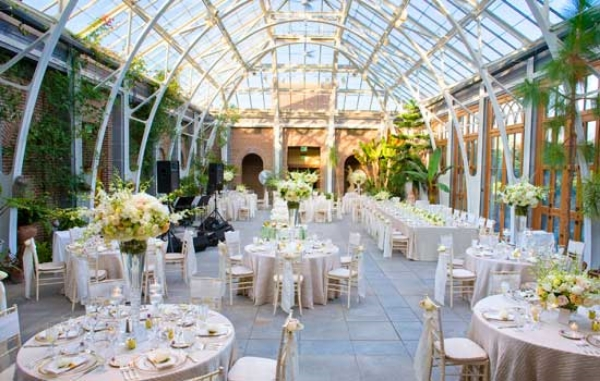 Finding a unique wedding venue right in boston fancyforks finding a unique wedding venue right in boston junglespirit Images