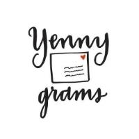 yennygrams.jpg