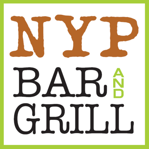 NYP Bar and Grill Restaurant