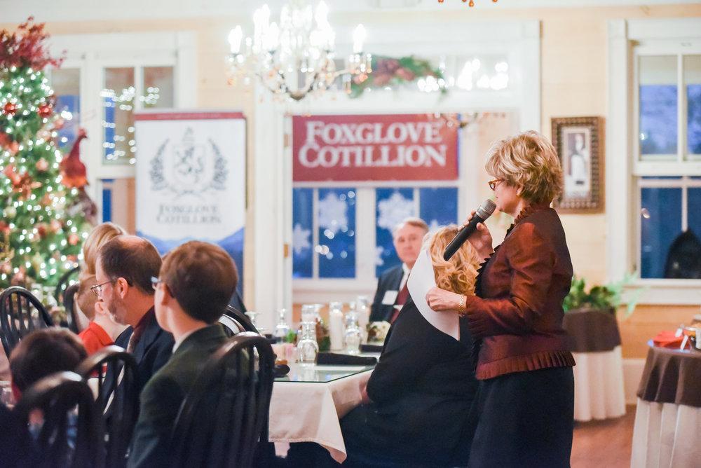 Foxglove Cotillion  Gallery-0261.jpg