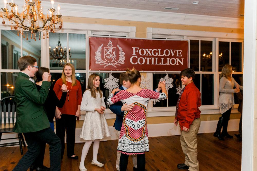Foxglove Cotillion  Gallery-0067.jpg