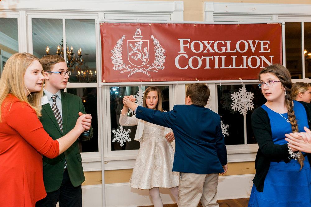 Foxglove Cotillion  Gallery-0074.jpg
