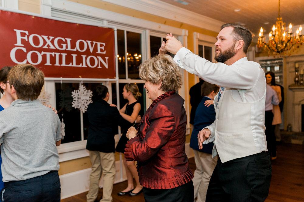 Foxglove Cotillion  Gallery-0102.jpg